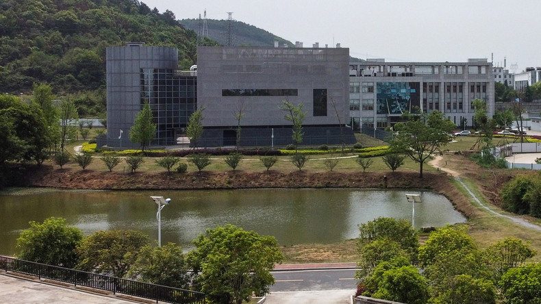 Virologe Yuan Zhiming: Forschungsinstitut in Wuhan ist nicht Ursprung des Virus