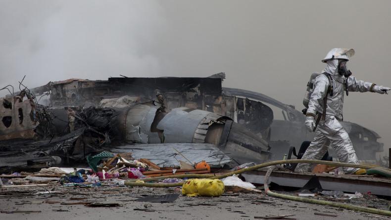 Gewerkschaften schreiben Brandbrief an AKK und Kanzleramt: Kauf von US-Jets gefährdet unsere Zukunft