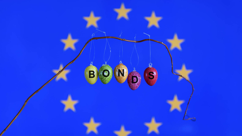 Deutschland verweigert ökonomische Vernunft – Währungsunion driftet ohne gemeinsame Anleihen weiter