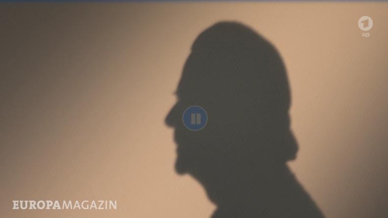 Die Könige der Desinformation: Wie die ARD in vier Minuten vierzehnmal manipuliert