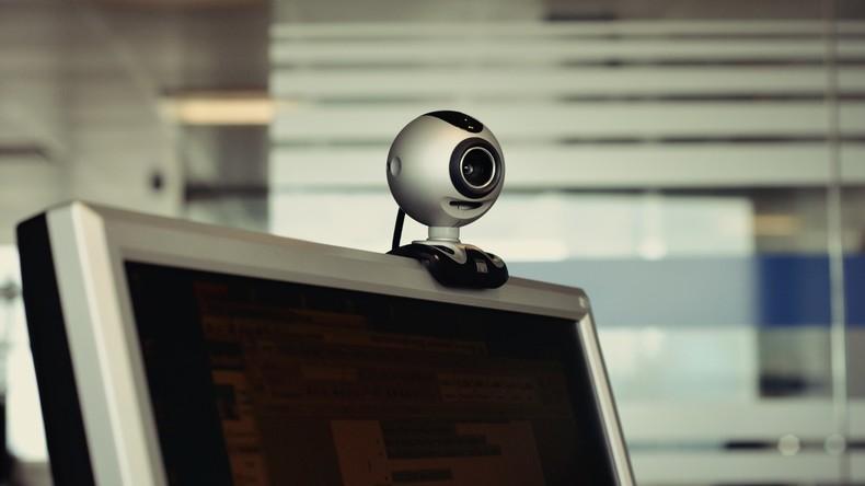 Arbeitswelt nach Corona: Die Angst vor der totalen Überwachung