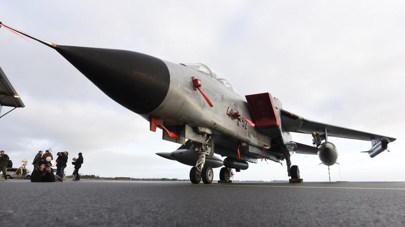 Weltweite Rüstungsausgaben 2019 auf Rekordniveau – Deutschland mit größtem Zuwachs bei Top 15 Nation