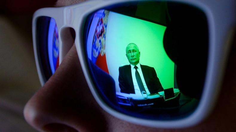 Umfrage: Drittel aller Russen hält Quarantäne-Maßnahmen für übertrieben