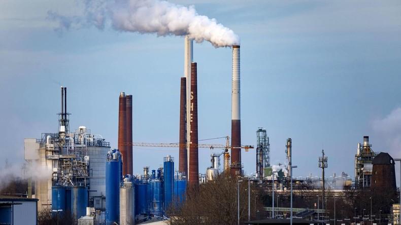 Ölpreise erholen sich angesischts historischer Fördermengenkürzungen