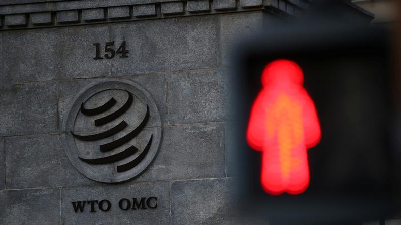 Zeitenwende? China und EU retten vorläufig multilaterales WTO-Handelssystem – USA außen vor