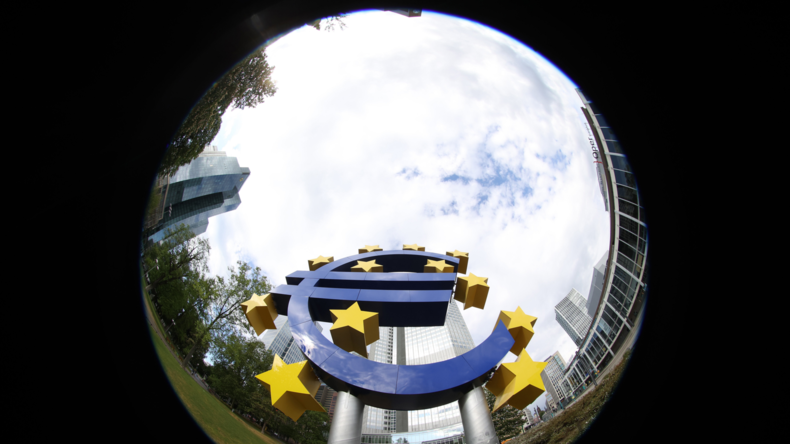 """Mehr """"Europa"""", mehr """"Grün"""": Die Doppelverordnung der Untergangspropheten"""
