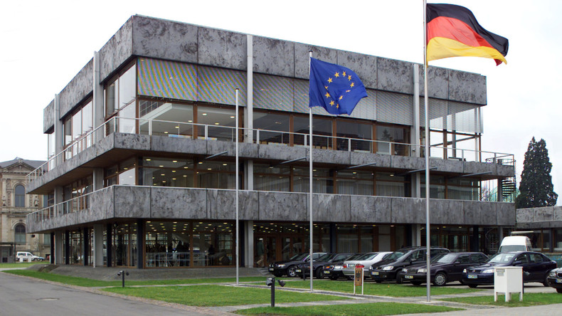 Urteil aus Karlsruhe: Deutsche Verfassungsrichter setzen EZB bei Anleihekäufen Grenzen