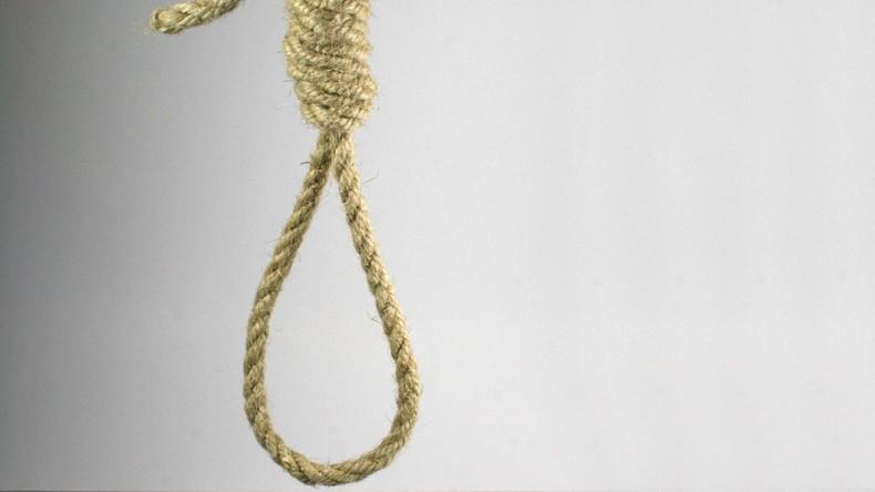 Nigeria: Gericht verurteilt Angeklagten per Videokonferenz zum Tode