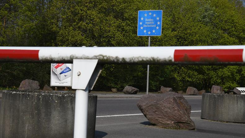 Druck aus Politik und Tourismusindustrie: Forderung nach offenen Grenzen immer lauter
