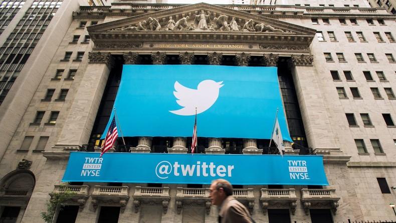 """Twitter will """"umstrittene und ungeprüfte"""" COVID-19-Beiträge markieren"""