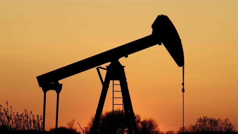 Goldman Sachs: Ölnachfrage könnte das Angebot bis Ende Mai übersteigen