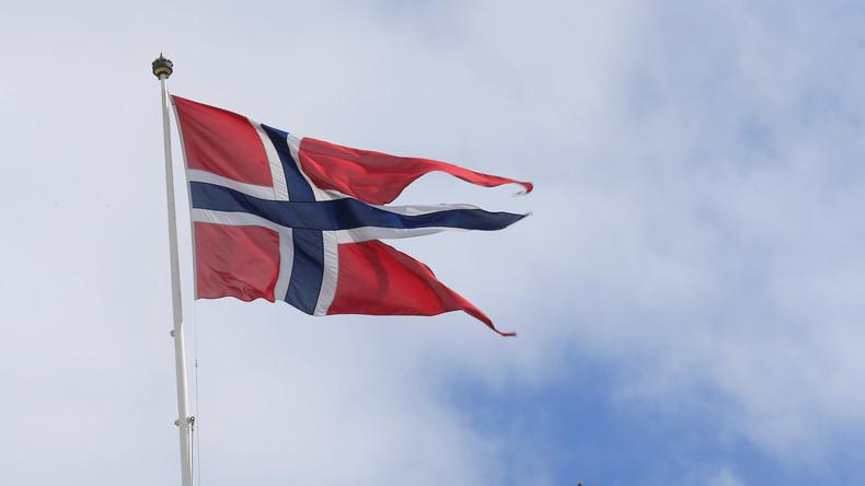 Norwegen plündert wegen COVID-19-Krise sein milliardenschweres Sparschwein