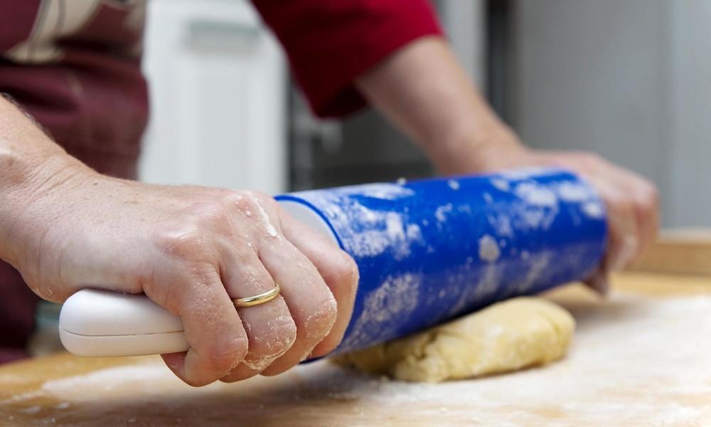 Man lernt nie aus: Böse Überraschung für Bäckermeisterin