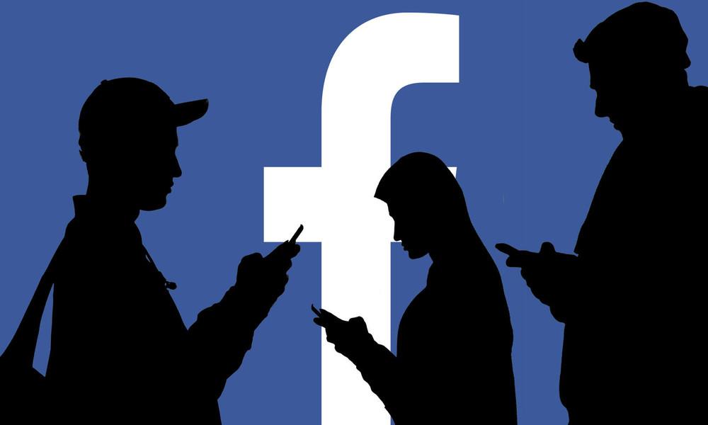 Wegen Traumatisierung: Facebook muss Inhalte-Prüfern 52 Millionen US-Dollar zahlen