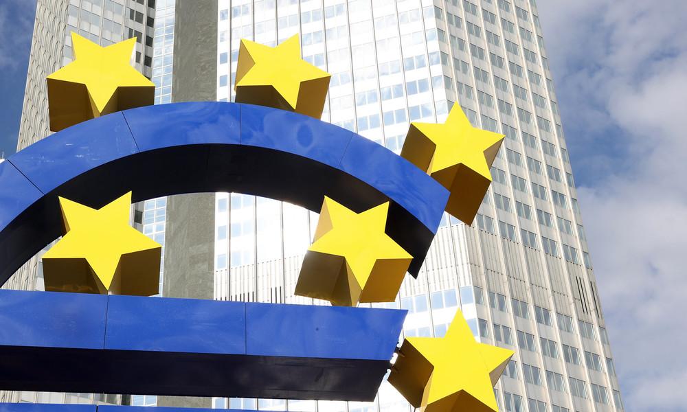 Machtkampf in der EU: Verfassungsgericht stellt Staatsanleihen-Ankauf in Frage (Video)