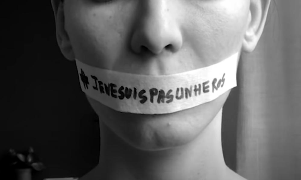 Wut in Frankreich: Klinikpersonal fordert bessere Löhne und mehr Mittel für Gesundheitswesen