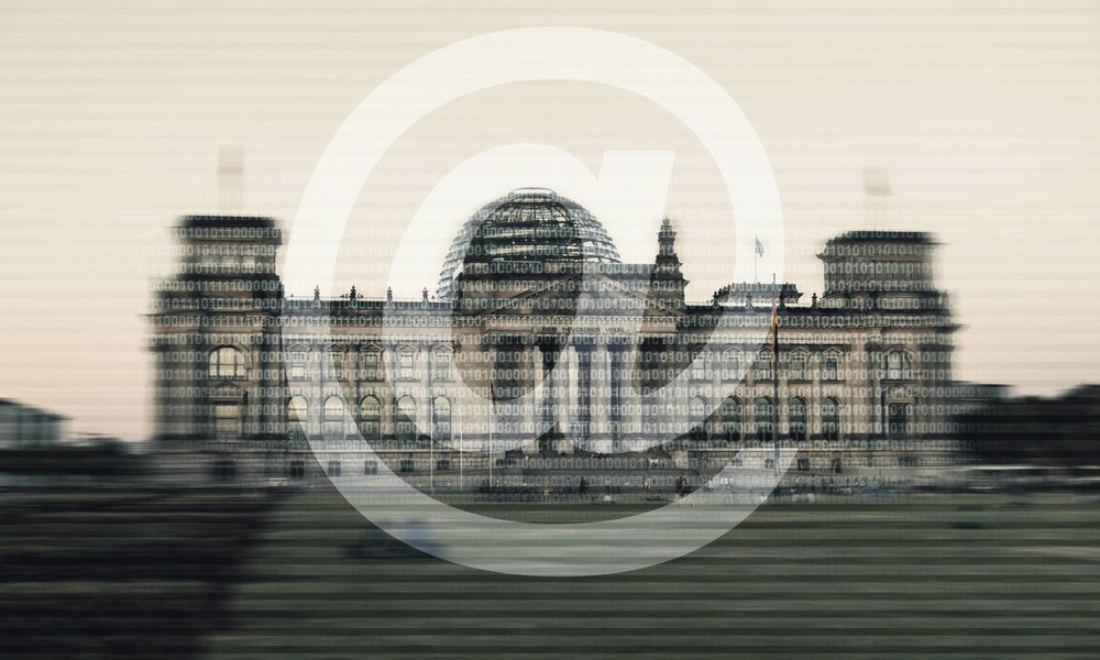 """""""Kniefall vor US-Druck"""" – Geheimdienstexperten zweifeln an Hackervorwürfen gegen Russland"""