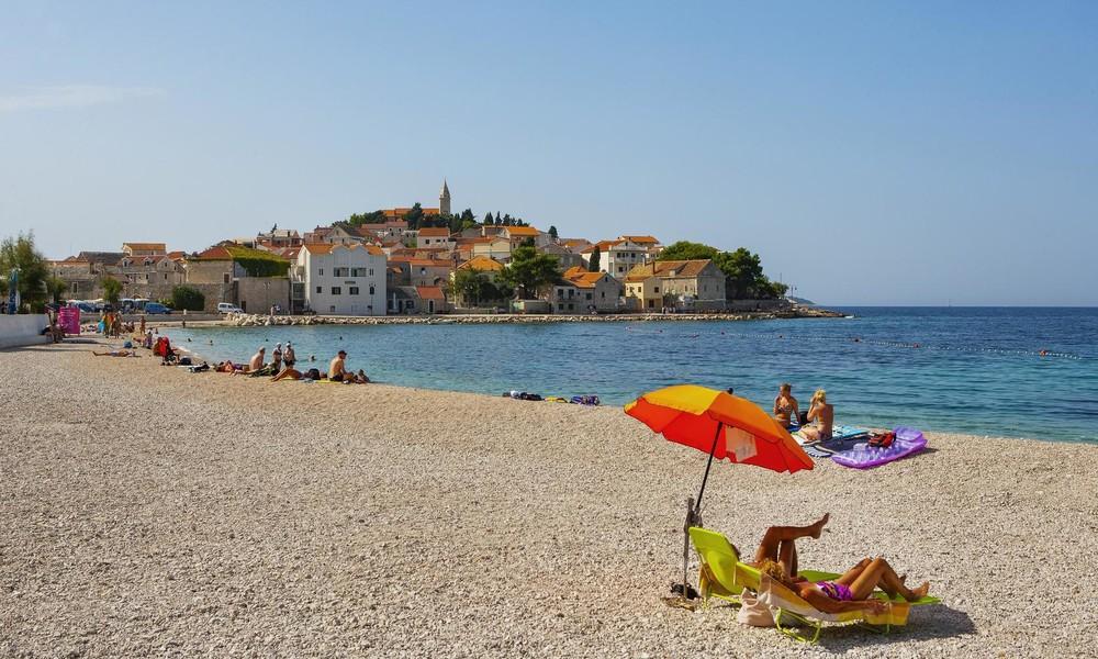 Doch noch Sommerurlaub am Meer? – Außenminister Maas berät mit EU-Ländern über Öffnung für Touristen