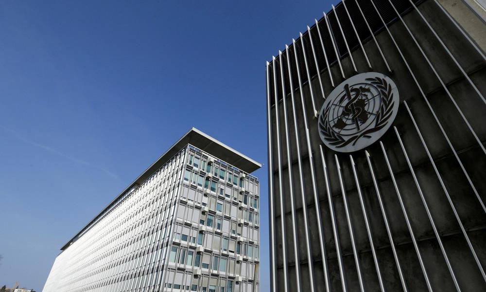 WHO-Chef für Europa warnt vor zweiter Corona-Welle im Winter