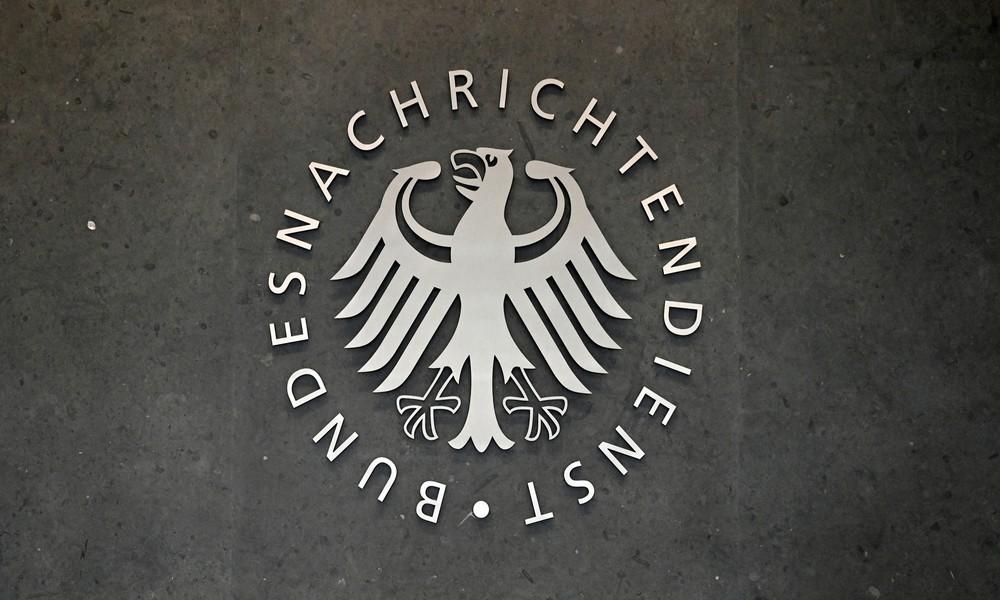 Bundesverfassungsgericht spricht sich gegen Massenüberwachung des BND aus