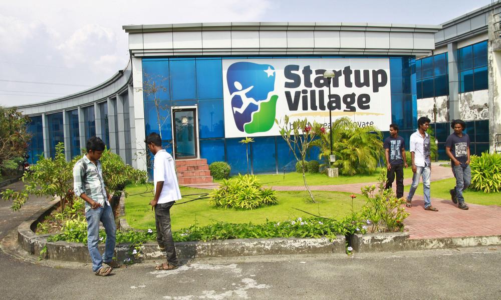 Wegen Corona-Pandemie: 70 Prozent der indischen Start-ups geht demnächst das Geld aus