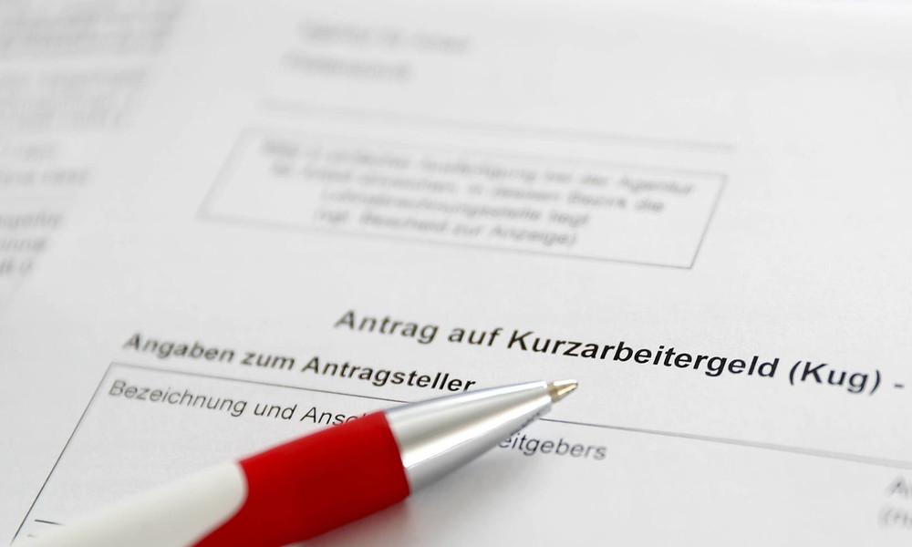 Keine Boni oder Dividenden bei Erhalt von britischen Steuergeldern – Anders als in Deutschland