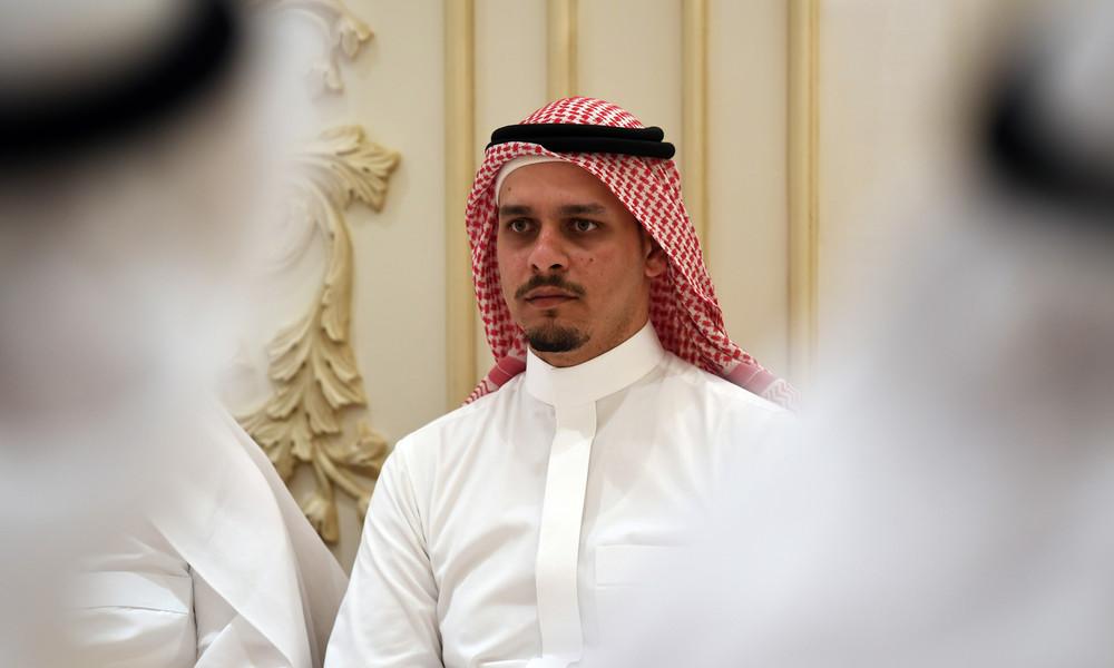 Kurz vor Ende des Ramadan: Khashoggi-Söhne vergeben mutmaßlichen Tätern Ermordung ihres Vaters