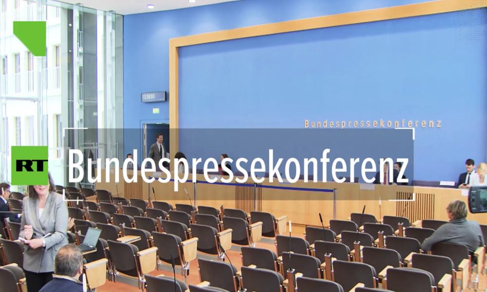 Bundespressekonferenz: Sommerferien im Ausland nur mit Immunitätsnachweis?