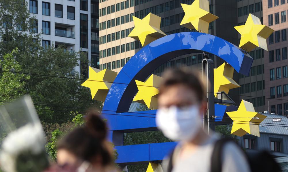 Insiderbericht: EZB bereitet sich auf Anleihekäufe ohne Bundesbank vor