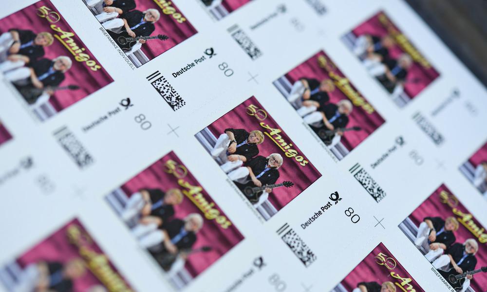 """""""Ohrfeige für Bundesregierung"""": Gericht kassiert Portoerhöhung der Deutschen Post"""