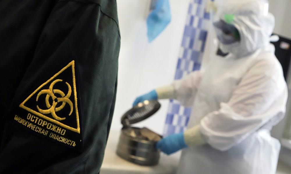 Über sechs Millionen Corona-Infizierte weltweit – Russland überschreitet Marke von 400.000
