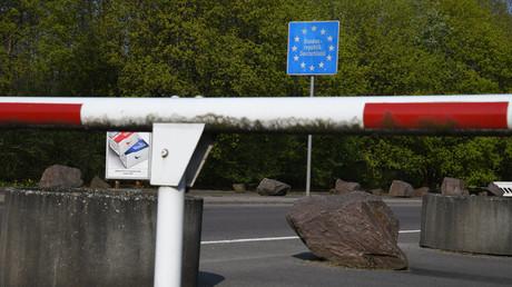 Die Forderungen werden immer lauter, die Grenze zwischen Deutschland und Frankreich endlich wieder zu öffnen.