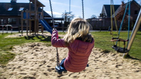 (Symbolfoto) Drei Viertel der bekannten Opfer von Kindesmissbrauch im Jahr 2019 waren Mädchen