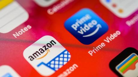 Amazon ist nicht nur Online-Versandhandel, sondern auch Cloud und Streaming Anbieter, der zudem Videos für seine Öffentlichkeitsarbeit als Nachrichten produziert.