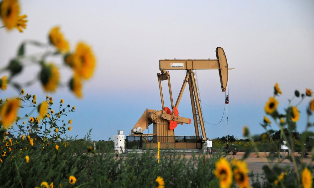 Mehr Kürzungen bei Ölproduktion? Baldiges Treffen im OPEC+-Format wahrscheinlich