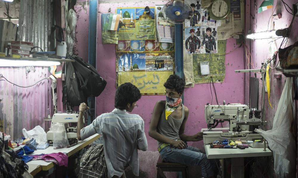 Ratingagenturen senken Indiens Kreditwürdigkeit weiter ab