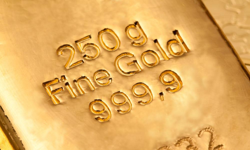 Prozesse vor internationalem Handelsgericht in London: Wem gehört das venezolanische Gold?