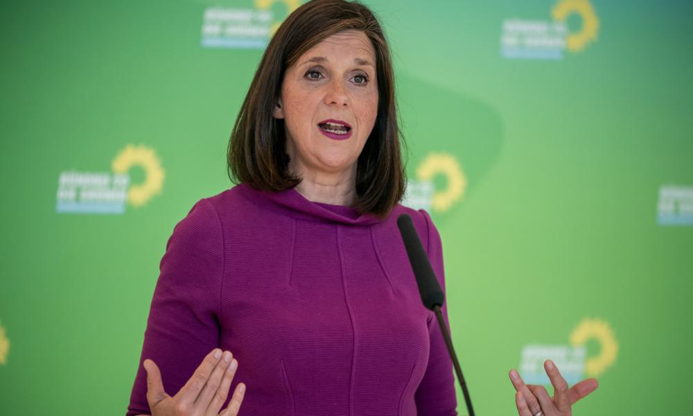 """""""Spatz*Innen"""" pfeifen es von den Dächern: Geteiltes Lob der Grünen für Konjunkturpaket der Regierung"""