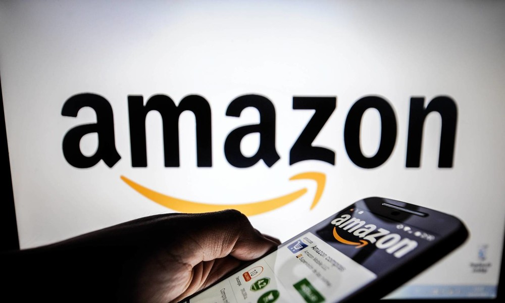 Monopole sind nicht gut: Elon Musk fordert Zerschlagung von Amazon