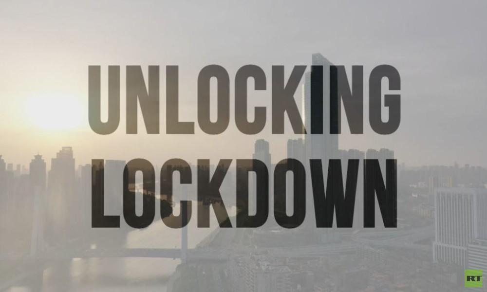 RT-Doku: Unlocking Lockdown – Mensch und Tier auf Sinnsuche inmitten der Pandemie
