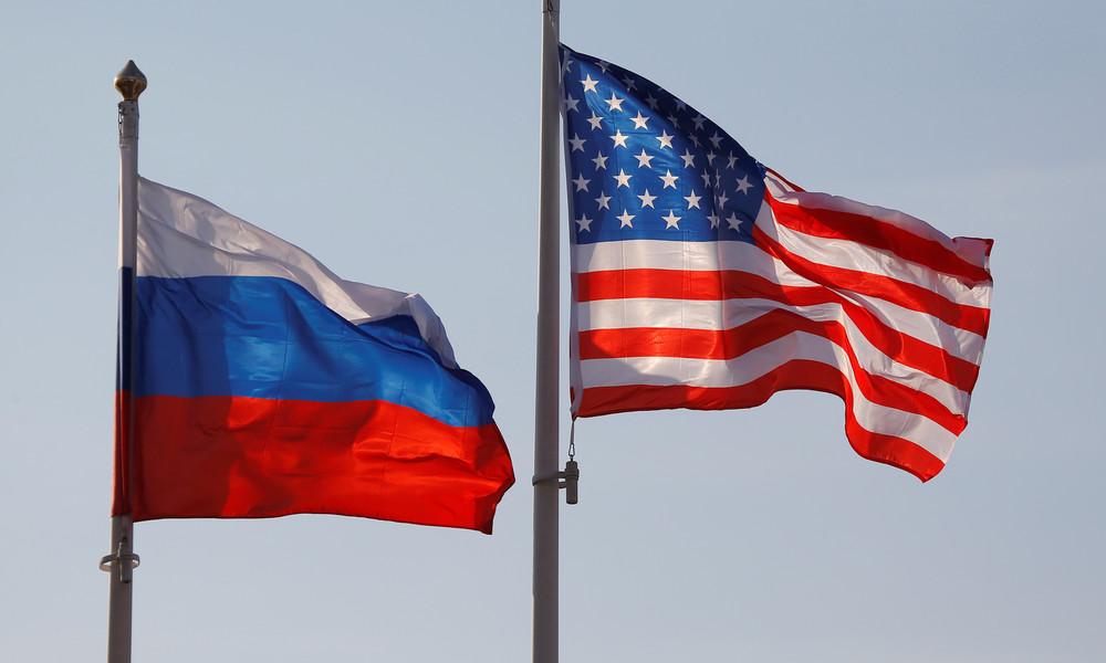 Strategische Stabilitätsgespräche zwischen Russland und den USA in Wien – ohne China