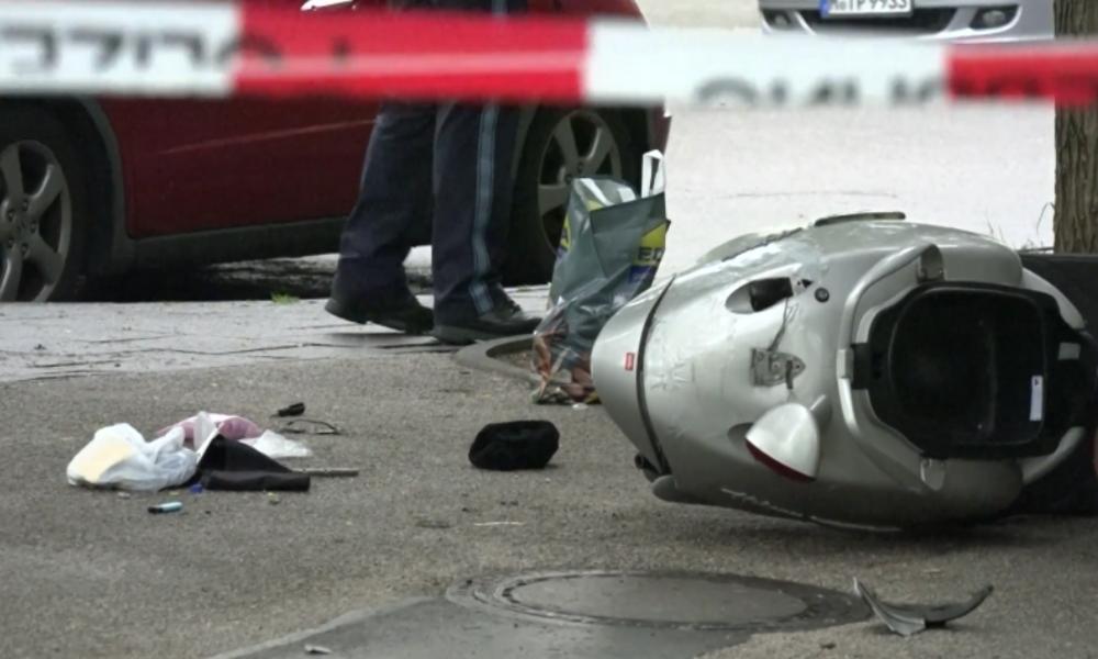 Eskalation im Münchner Rockerkrieg? Auto rast in Menschen, dann steigen Männer aus und schlagen zu