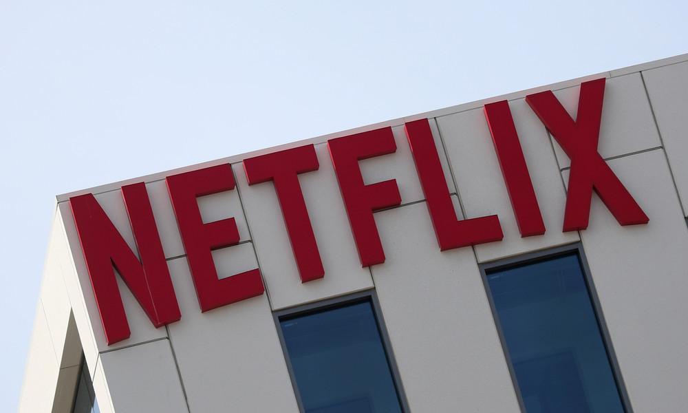 Netflix entfernt zwei weitere Shows zur Besänftigung der Black Lives Matter-Aktivisten