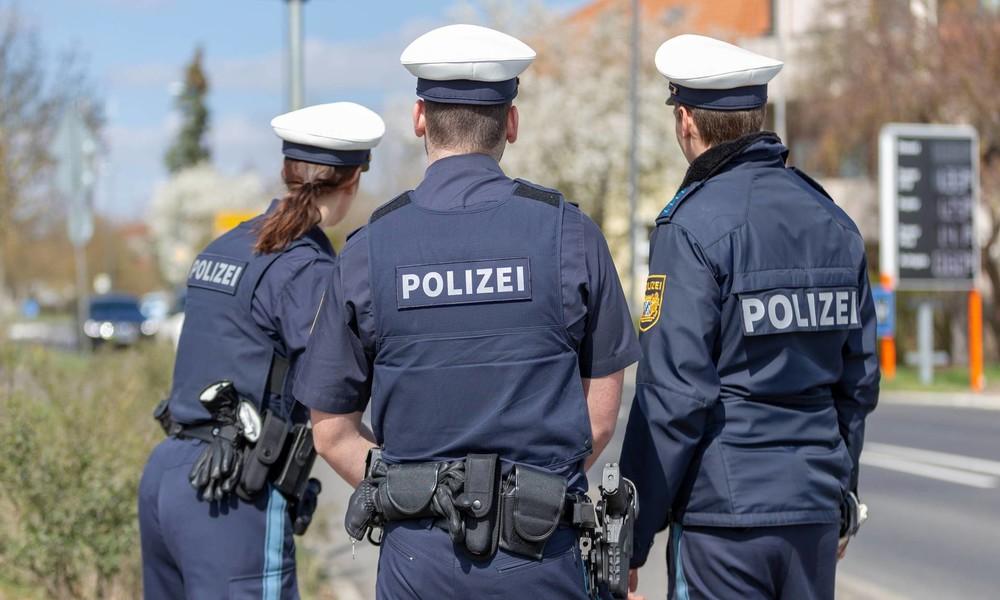Leipzig: Polizeistelle für Fahrraddiebstähle wegen mutmaßlichen Korruptionsskandals aufgelöst