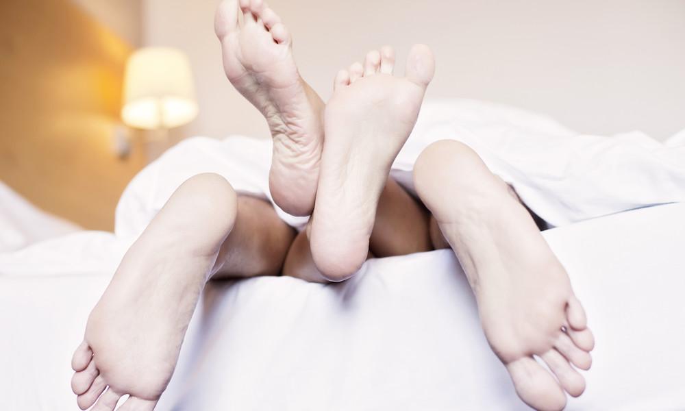 Umstrittene Corona-Maßnahme: Unverheiratete Paare sollen in Russland kein Hotelzimmer mehr teilen