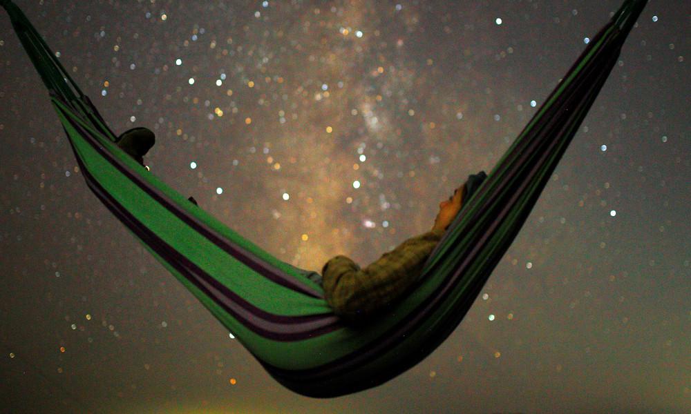 Kosmische Hochrechnungen: Forscher gehen von über 30 Zivilisationen in unserer Galaxis aus