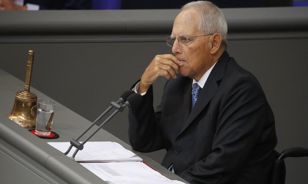 """""""Blackbox Bundestag"""": Abgeordnetenwatch scheitert mit Klage auf mehr Transparenz bei Parteispenden"""