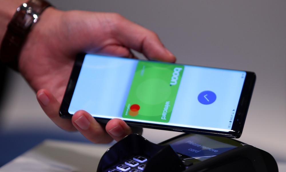 Bilanzskandal bei DAX-Konzern Wirecard – Kleinanleger tragen den Schaden