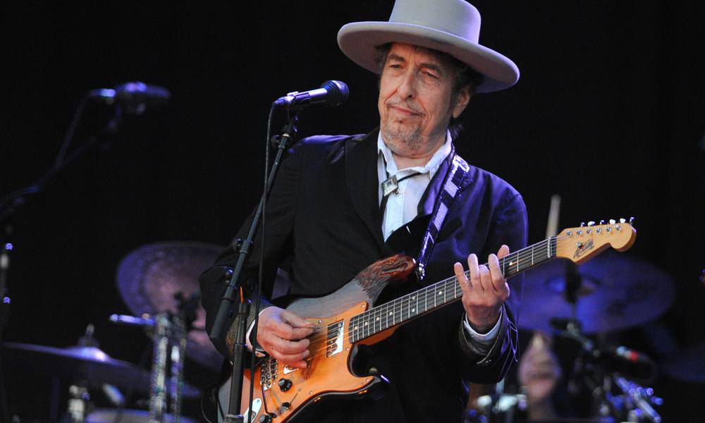 """""""Der allergemeinste Mord"""" – Bob Dylans um fast 60 Jahre verspätetes Requiem für John F. Kennedy"""