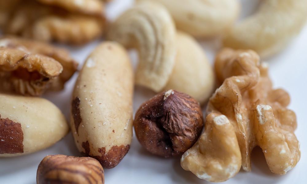 Mehr Lebensmittelallergien in Deutschland: Falsche Ernährung und Medikamente im Verdacht